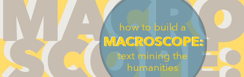 Macroscope_banner