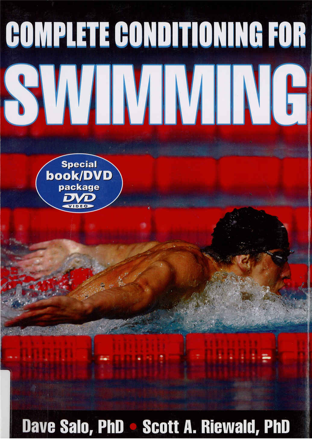 swimmingcover