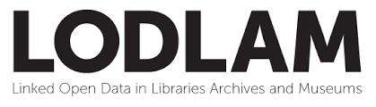 LODLAM logo