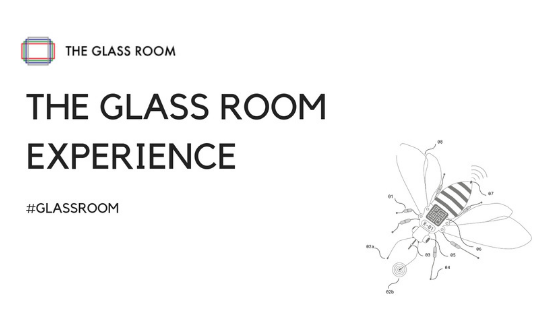 The Glass Room