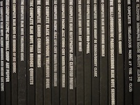 picture of spine labels