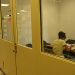 Frost_groupstudyroom