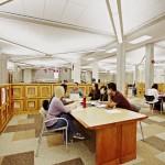 Scott_readingroom