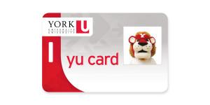 lionyucard