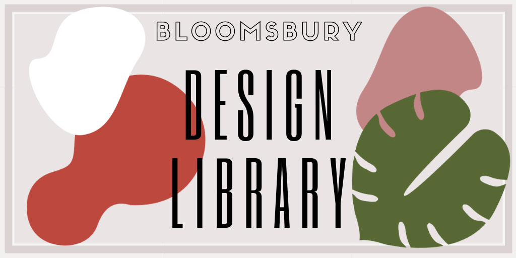 Bloomsbury Design Library