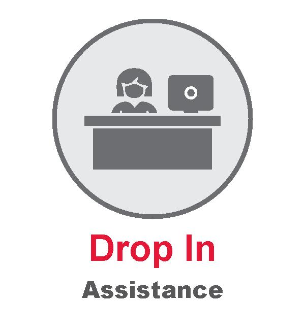 Drop-in Help Image
