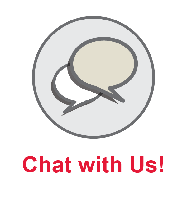 Chat-With-Us Image