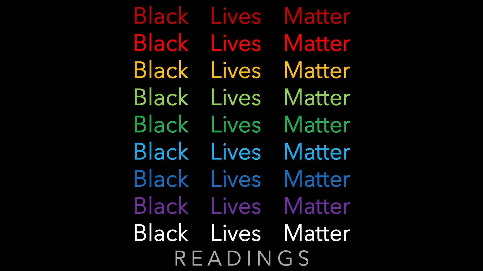 black-lives-matter-image
